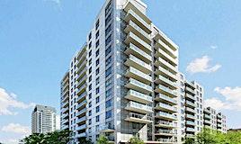 120-816 Lansdowne Avenue, Toronto, ON, M6H 4K6