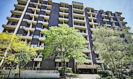 116-60 Southport Street, Toronto, ON, M6S 3N4
