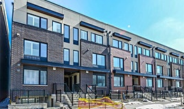 6-157 William Duncan Road, Toronto, ON, M6K 0B9