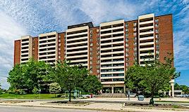 1311-455 Sentinel Road, Toronto, ON, M3J 1V5