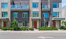 55-35 Applewood Lane, Toronto, ON, M9C 0C1