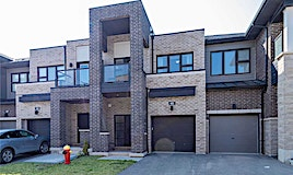 433 Athabasca Common Drive, Oakville, ON, L6H 0R6