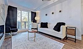 2058-3041 Finch Avenue W, Toronto, ON, M9M 0A4