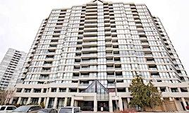 812-5 Rowntree Road, Toronto, ON, M9V 5G9