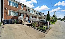76 Teignmouth Avenue, Toronto, ON, M6E 1S9