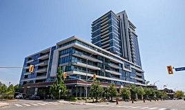 1005-1 Hurontario Street, Mississauga, ON, L5G 0A3
