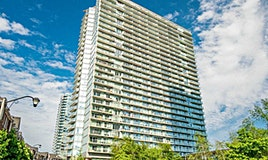 2702-103 The Queensway, Toronto, ON, M6S 5B3