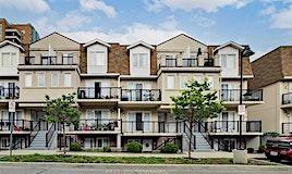 1034-3045 Finch Avenue W, Toronto, ON, M9M 0A6