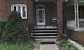 66 Northland Avenue, Toronto, ON, M6N 2E1