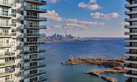 3513-30 Shore Breeze Drive, Toronto, ON, M8V 1A1