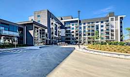436-102 Grovewood Common Circ, Oakville, ON, L6H 0X2
