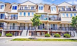 2059-3041 Finch Avenue, Toronto, ON, M9M 0A4