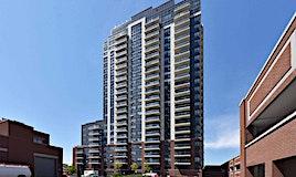 1811-1420 Dupont Street, Toronto, ON, M6H 0C2