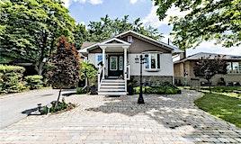363 Renforth Drive, Toronto, ON, M9C 2L8