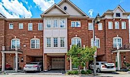 29-619 Evans Avenue, Toronto, ON, M8W 2W4