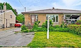 3164 Weston Road, Toronto, ON, M9M 2T6