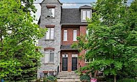 221B Glen Park Avenue, Toronto, ON, M6M 2E1