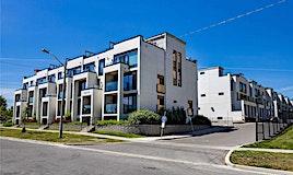 525-142 Widdicombe Hill Boulevard, Toronto, ON, M9R 0A9