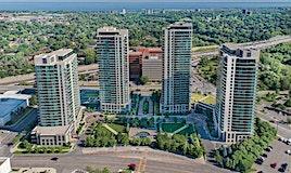 506-225 Sherway Gardens Road, Toronto, ON, M9C 0A3