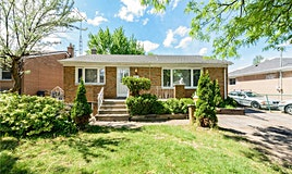 3253 Etude Drive, Mississauga, ON, L4T 1S9