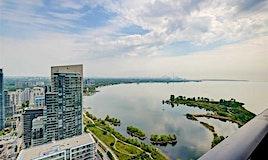 3705-20 Shore Breeze Drive, Toronto, ON, M8V 1A1