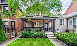 142 Sellers Avenue, Toronto, ON, M6E 3V2