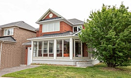 5761 Philip Drive, Mississauga, ON, L5M 7A4