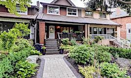 91 Springmount Avenue, Toronto, ON, M6H 2Y5