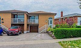 12 Honeywood Road, Toronto, ON, M3N 1B2