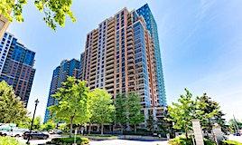 1429-5233 Dundas Street W, Toronto, ON, M9B 6M1