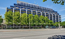 409-1040 The Queensway, Toronto, ON, M8Z 0A7