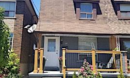 44 Norman Avenue, Toronto, ON, M6E 1G8