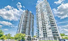 1109-88 Park Lawn Road, Toronto, ON, M8Y 0B5