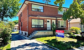 273A Delta Street, Toronto, ON, M8W 4G1