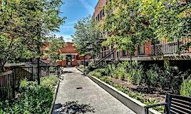 9-873 Wilson Avenue, Toronto, ON, M3K 1E6