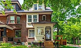 250 Glenlake Avenue, Toronto, ON, M6P 1G1