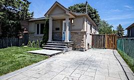 117 Foch Avenue, Toronto, ON, M8W 3Y2