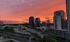 815-2 Fieldway Road, Toronto, ON, M8Z 0B9