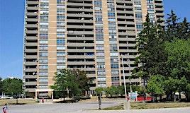 610-40 Panorama Court, Toronto, ON, M9V 4M1