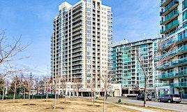 1407-3 Marine Parade Drive, Toronto, ON, M8V 3Z5
