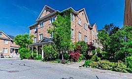 142 Brickworks Lane, Toronto, ON, M6N 5H8