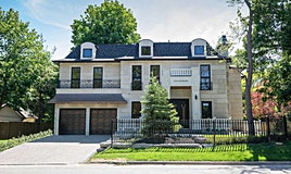 1374 Indian Road, Mississauga, ON, L5H 1S4