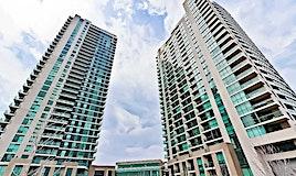 2405-235 Sherway Gardens Road, Toronto, ON, M9C 0A2