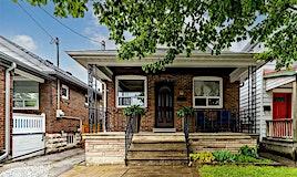 41 Sixteenth Street, Toronto, ON, M8V 3J7