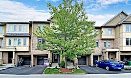 8-3038 Haines Road S, Mississauga, ON, L4Y 0C8