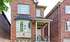 10A Winslow Street, Toronto, ON, M8Y 3C1