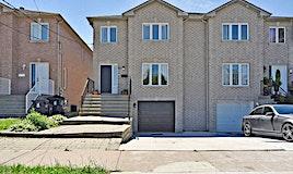 22 Hearne Avenue, Toronto, ON, M6L 3B8
