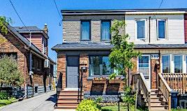 291 Sixth Street, Toronto, ON, M8V 3A8
