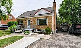 9 Minnie Avenue, Toronto, ON, M3L 1E1