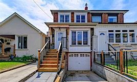 220 Nairn Avenue, Toronto, ON, M6E 4H3
